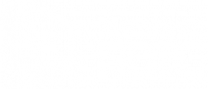 Member FDIC & Equal Housing Lender